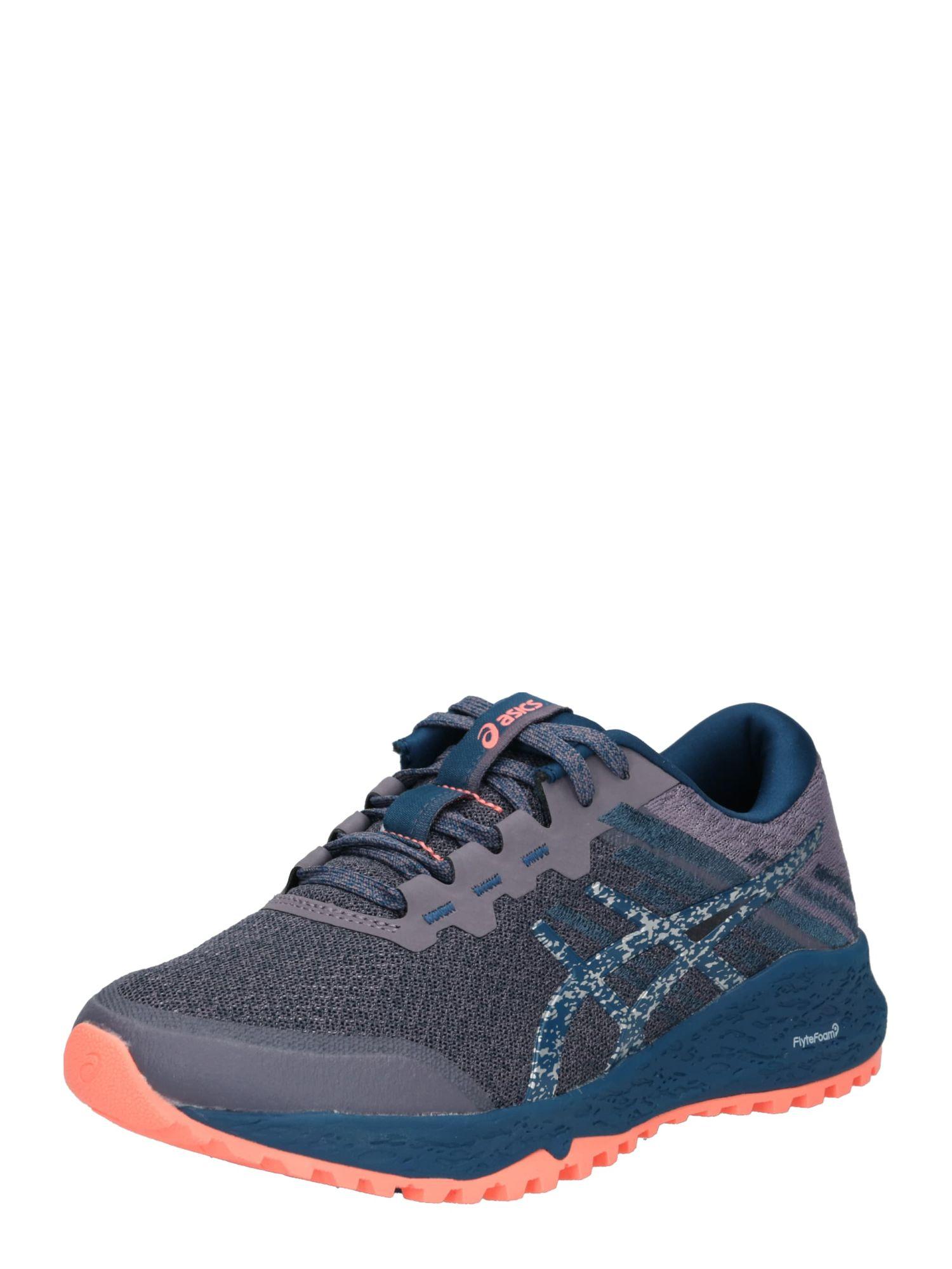 Damen - Sport-Schuhe ´ALPINE XT 2´