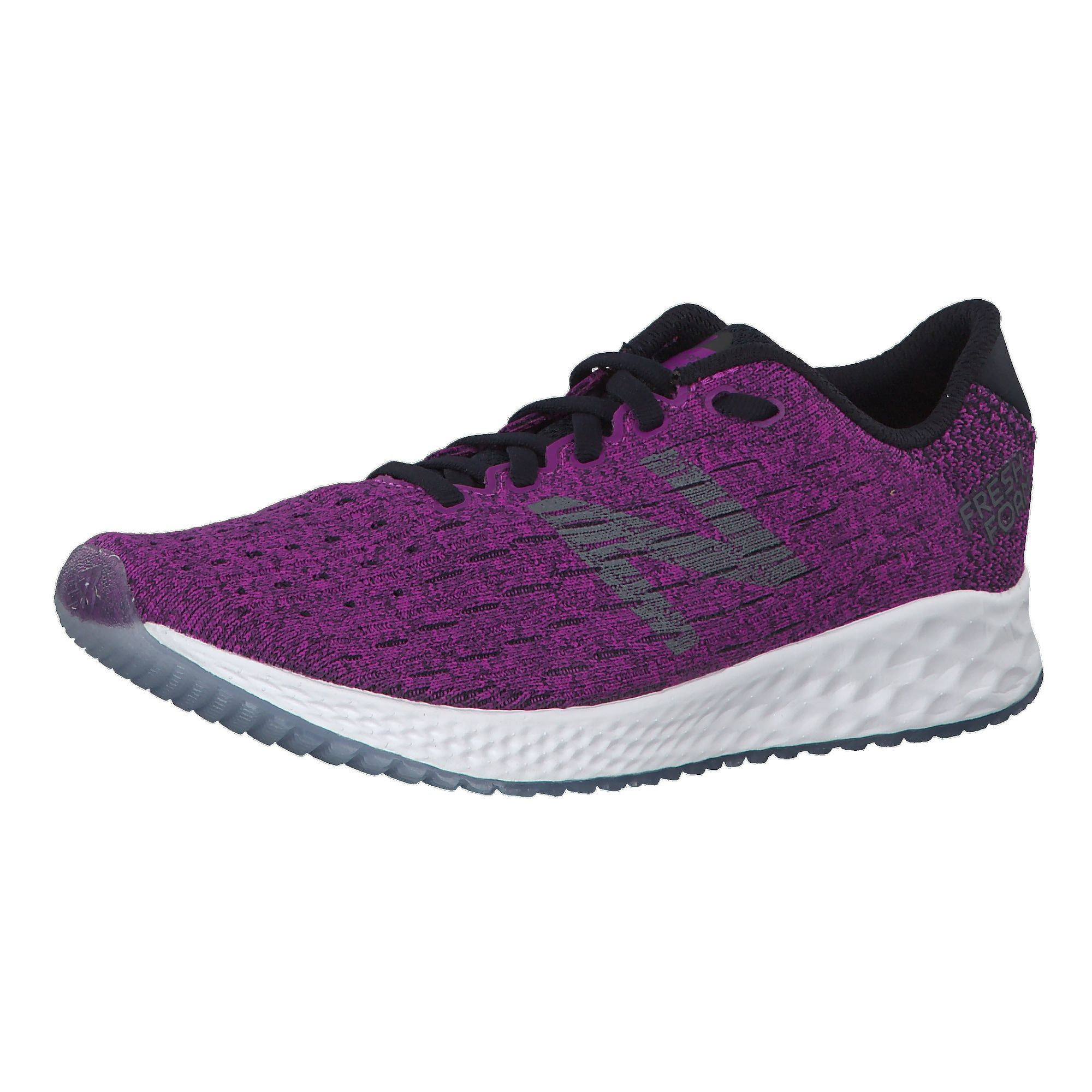 Sport-Schuhe ´Wzanpvv´