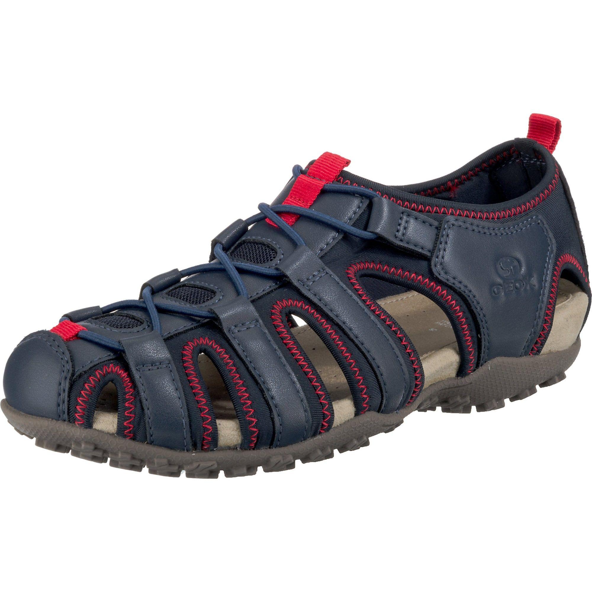 Sandale ´Donna Strel´