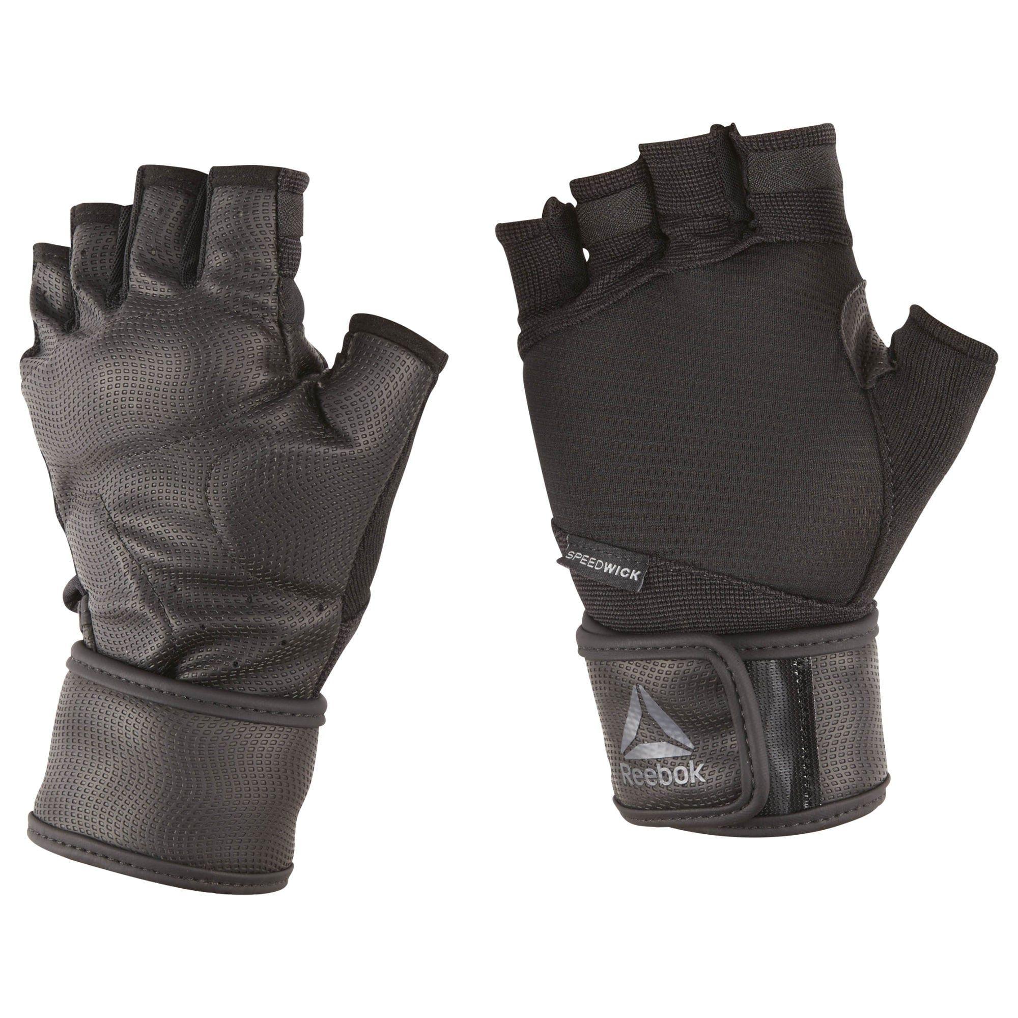 Handschuhe ´Training Wrist´