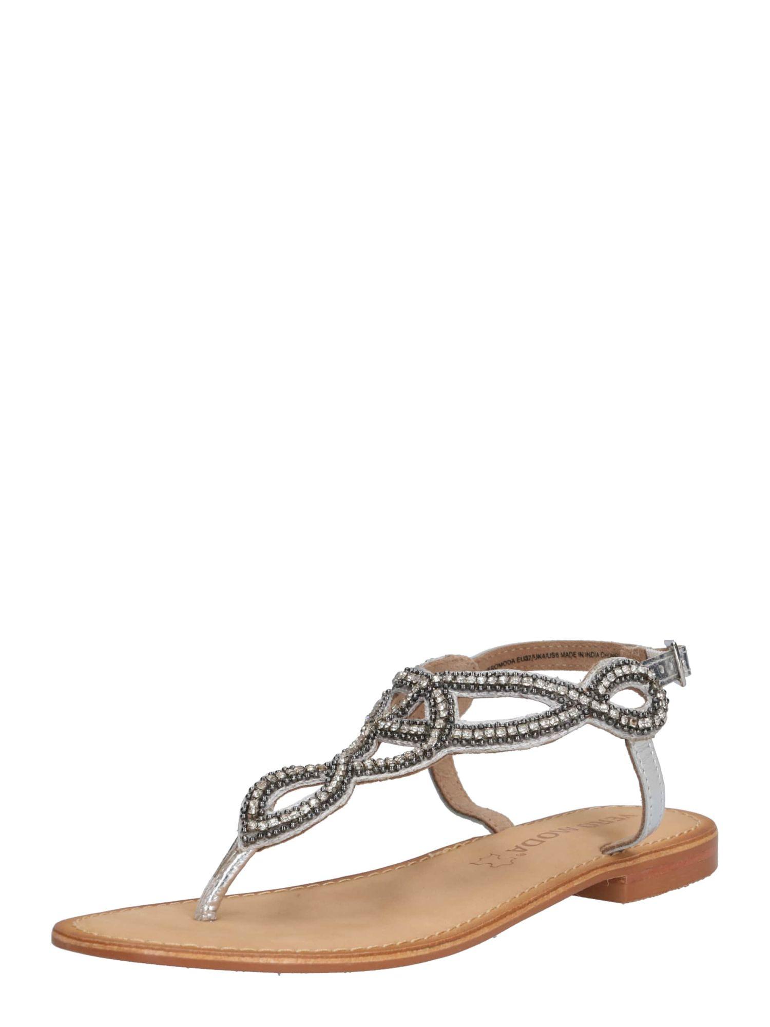 Sandale ´LIV´