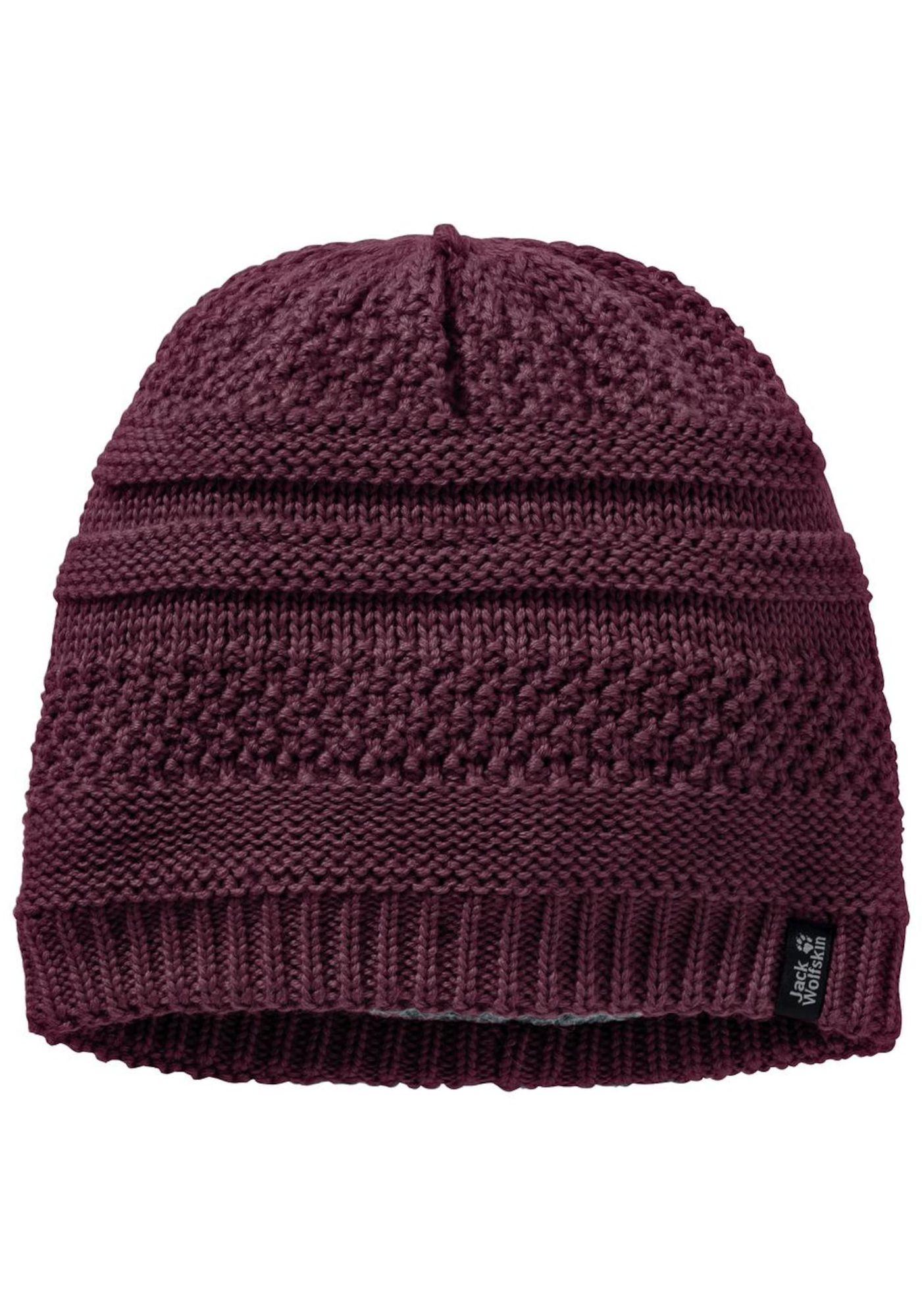 Mütze ´WHITE ROCK CAP´