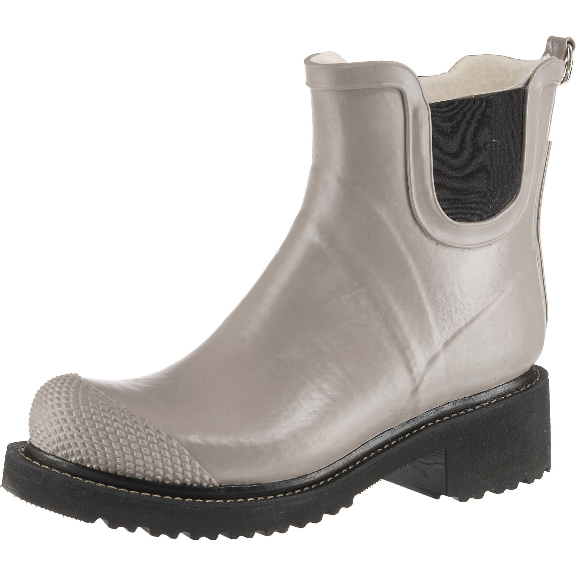 Chelsea Boots ´Rub47´