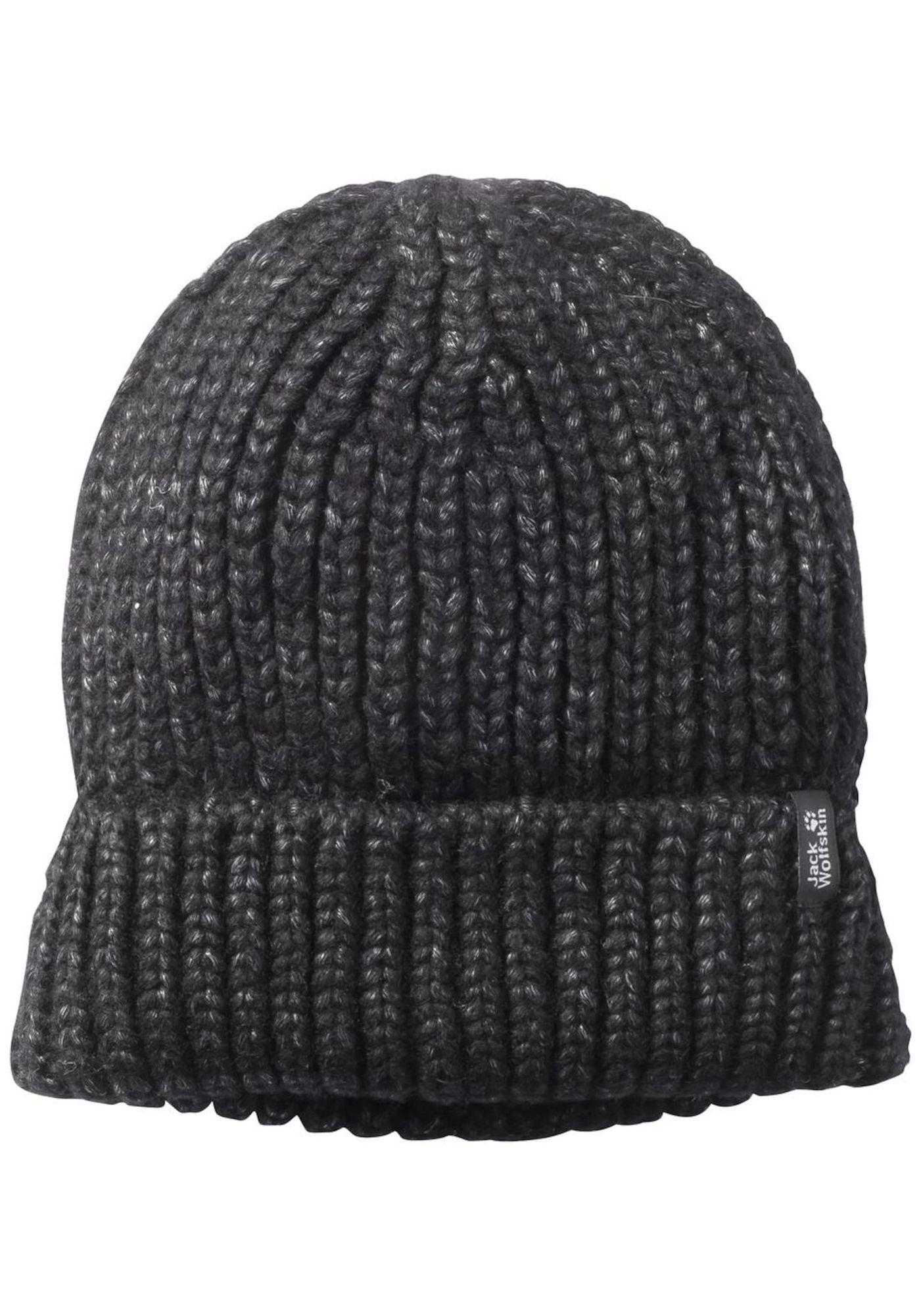 Mütze ´Wintertide´