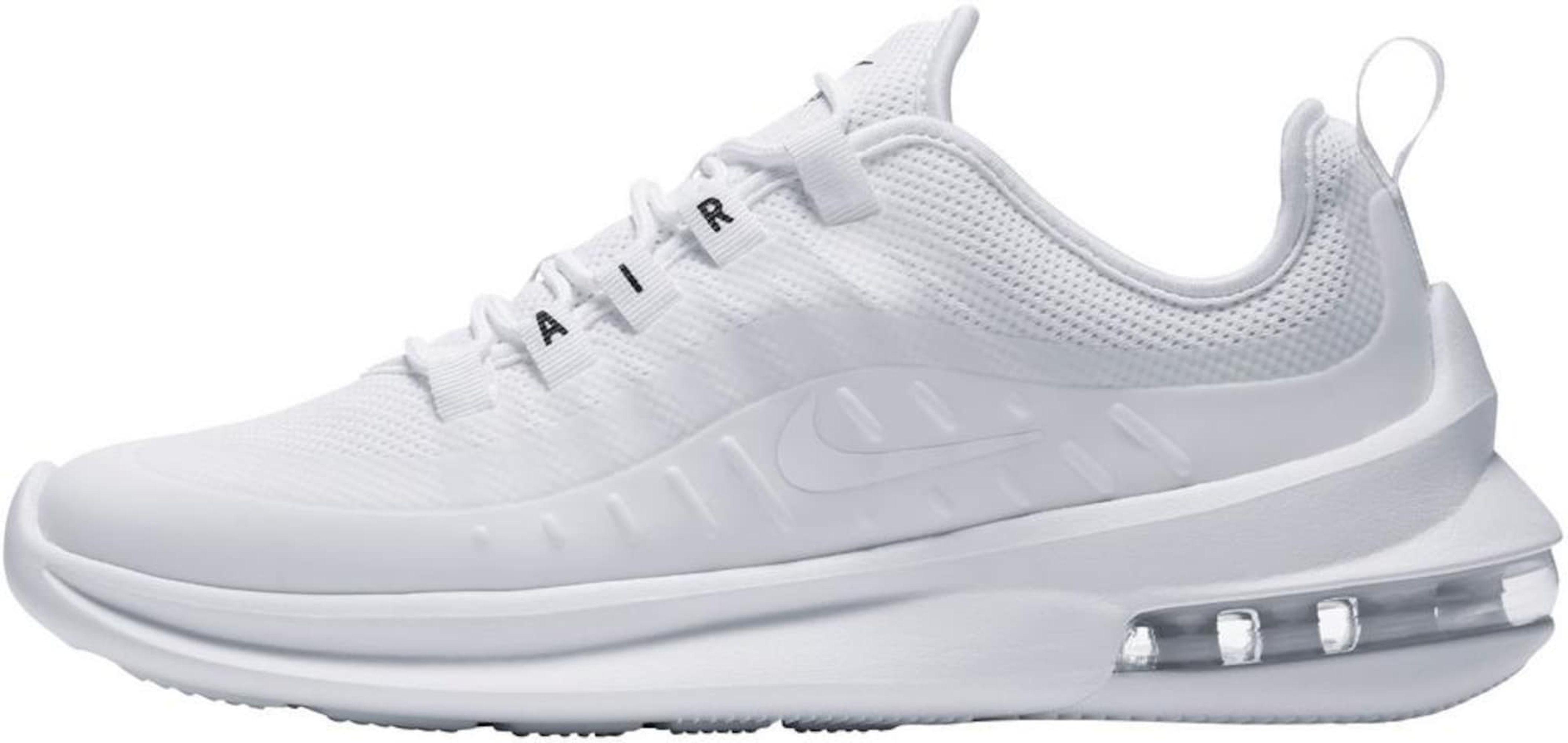 Sneaker ´Air Max Axis´