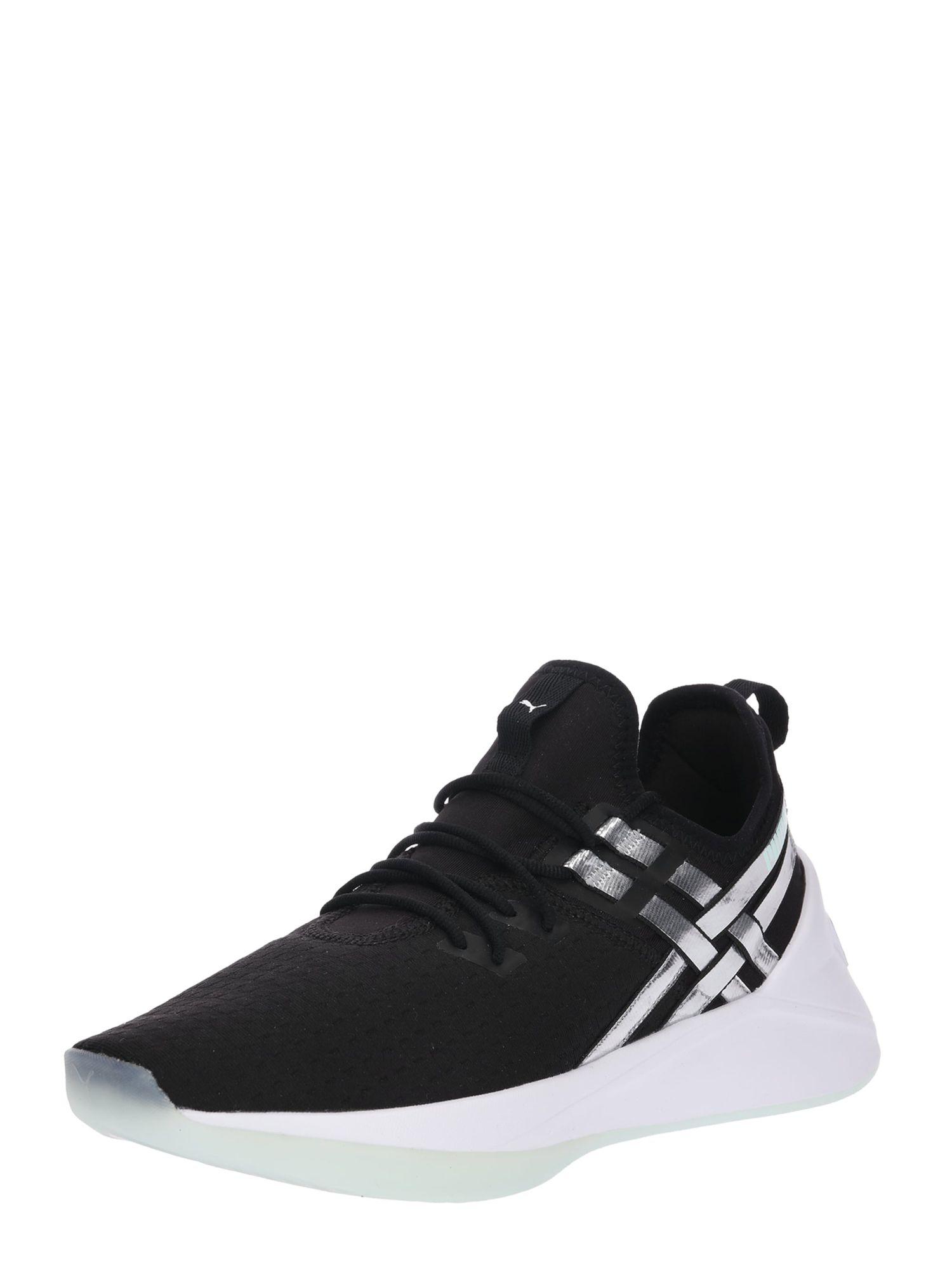 Schuh ´Jaab XT TZ´
