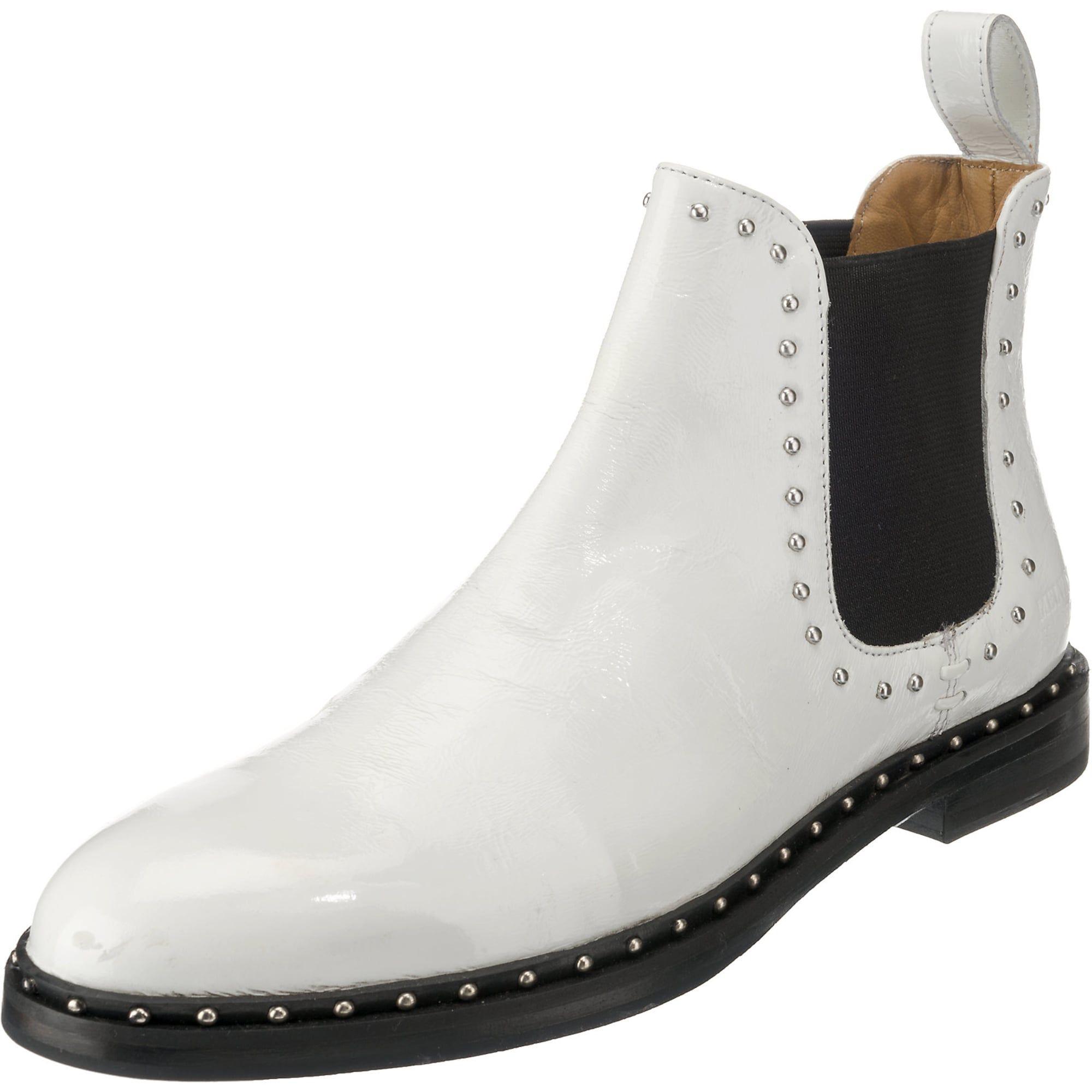 Chelsea Boot ´Susan´