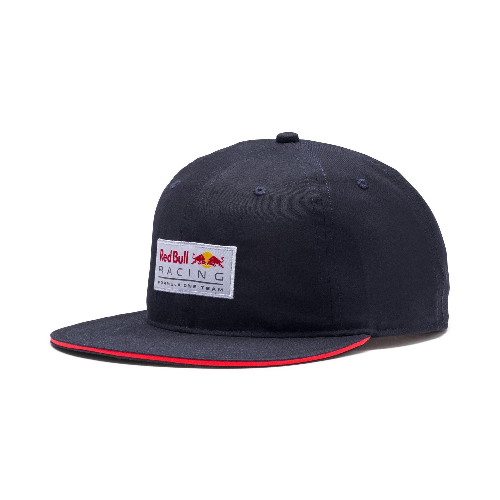 ´Red Bull Racing´ Cap