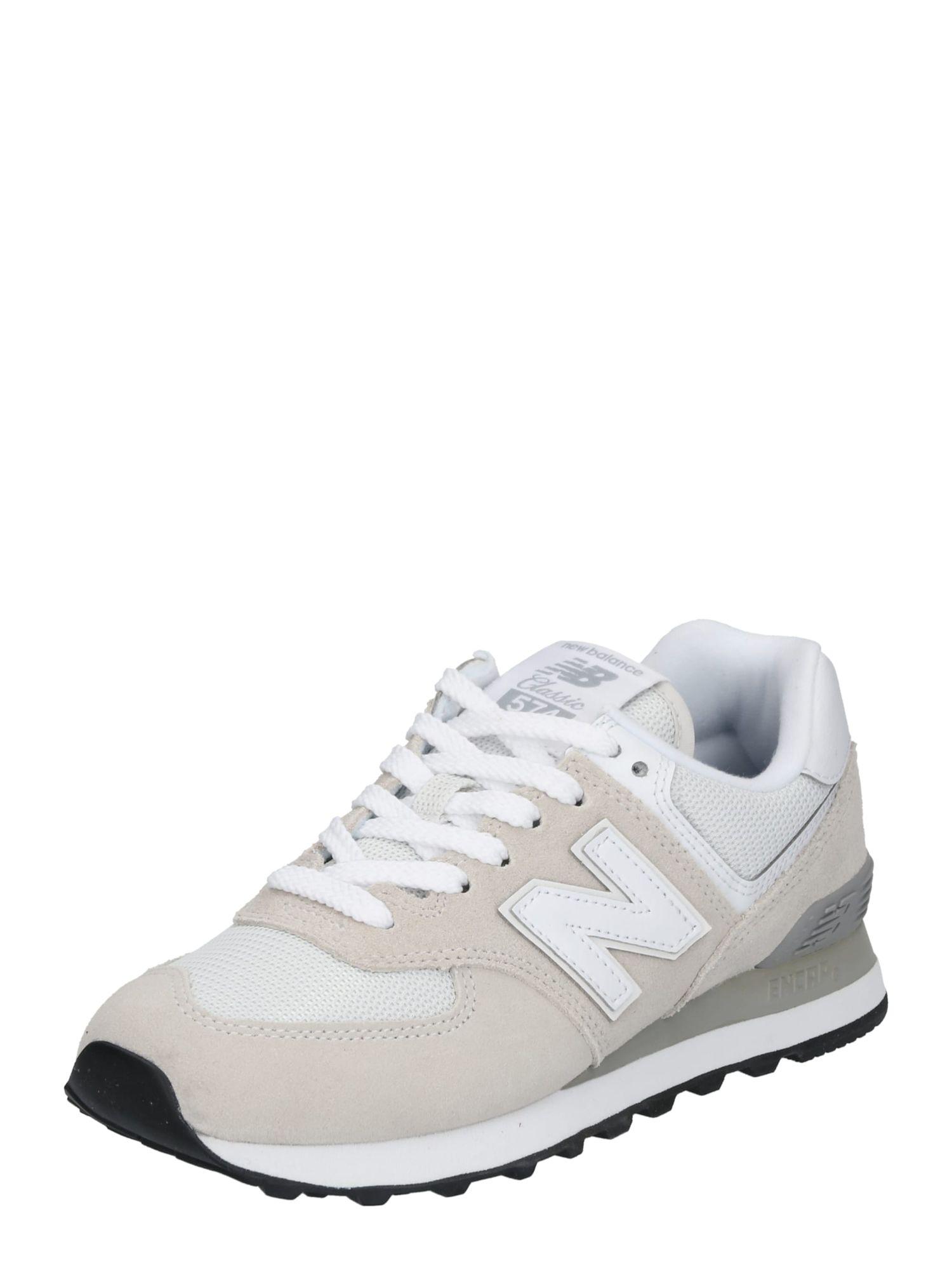Sneaker ´WL574´