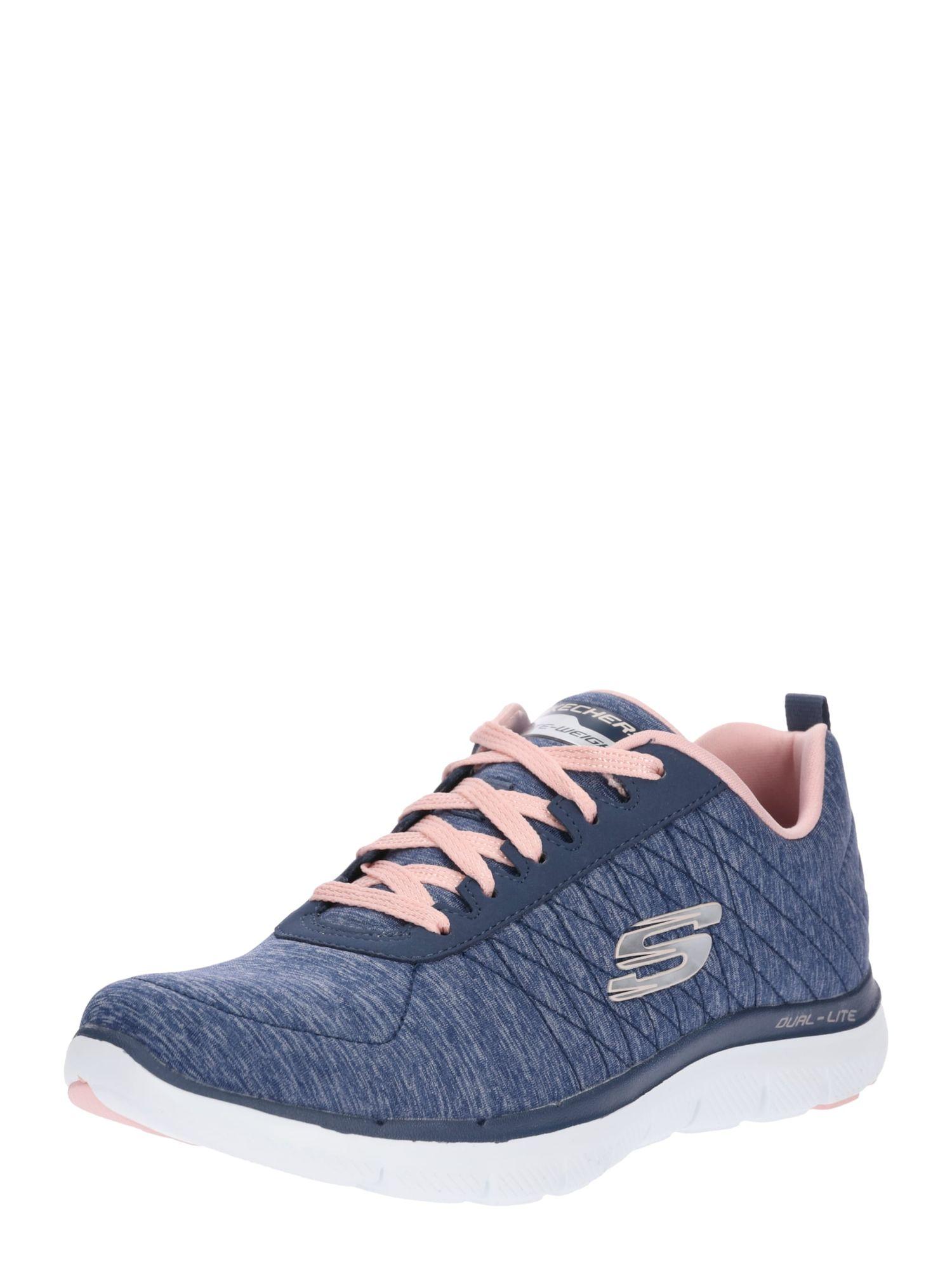 Sneaker ´Flex Appeal 2.0´