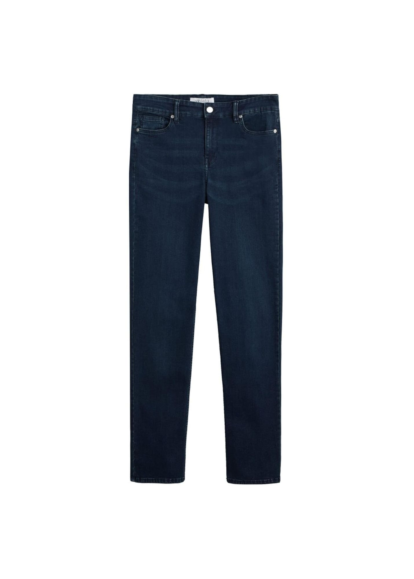 Jeans ´Theresa´