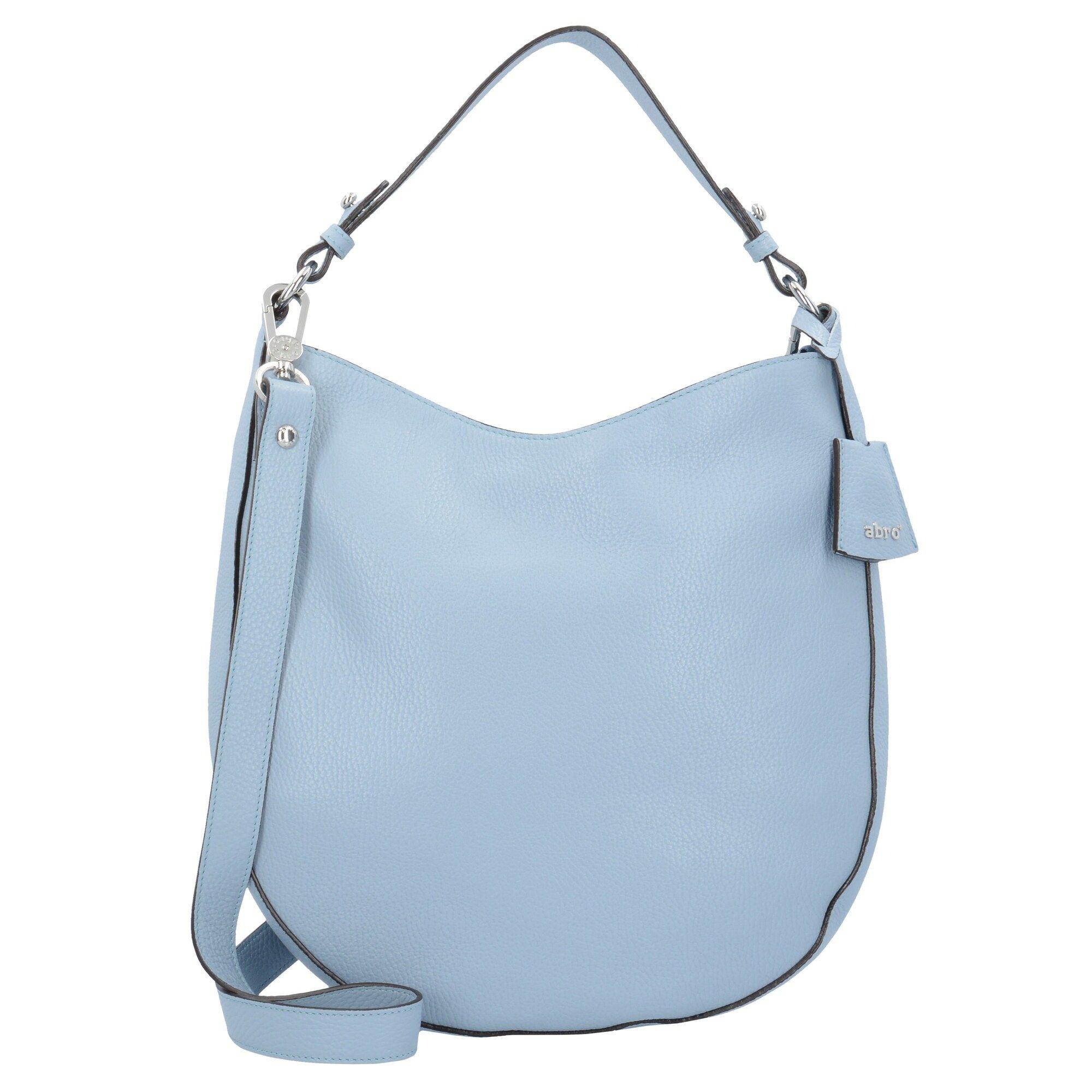 Handtasche ´Adria´ 31 cm