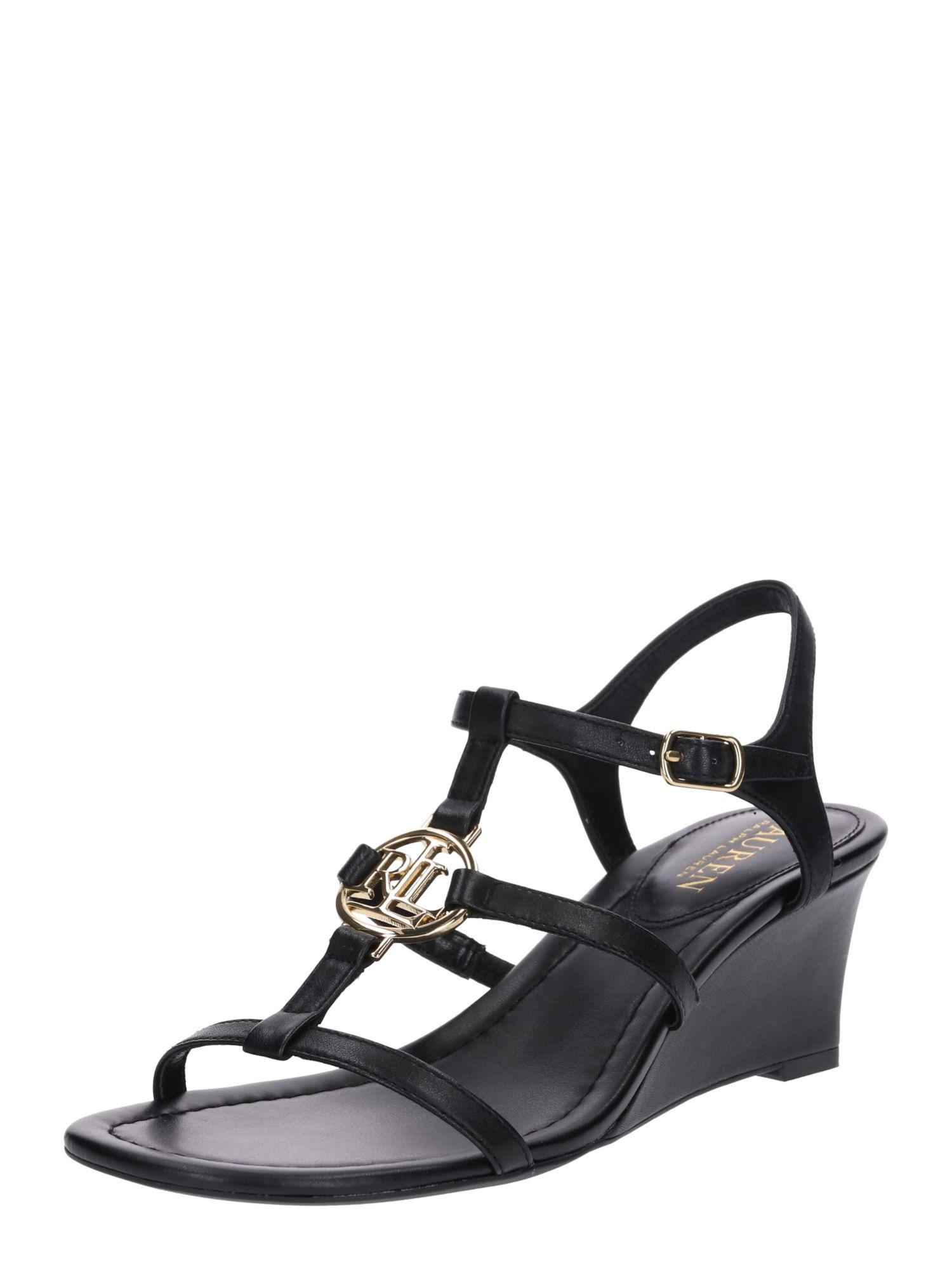 Sandale ´Elina´