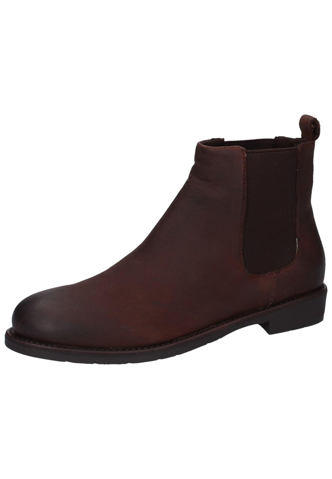Chelsea Boot ´Chelstro´