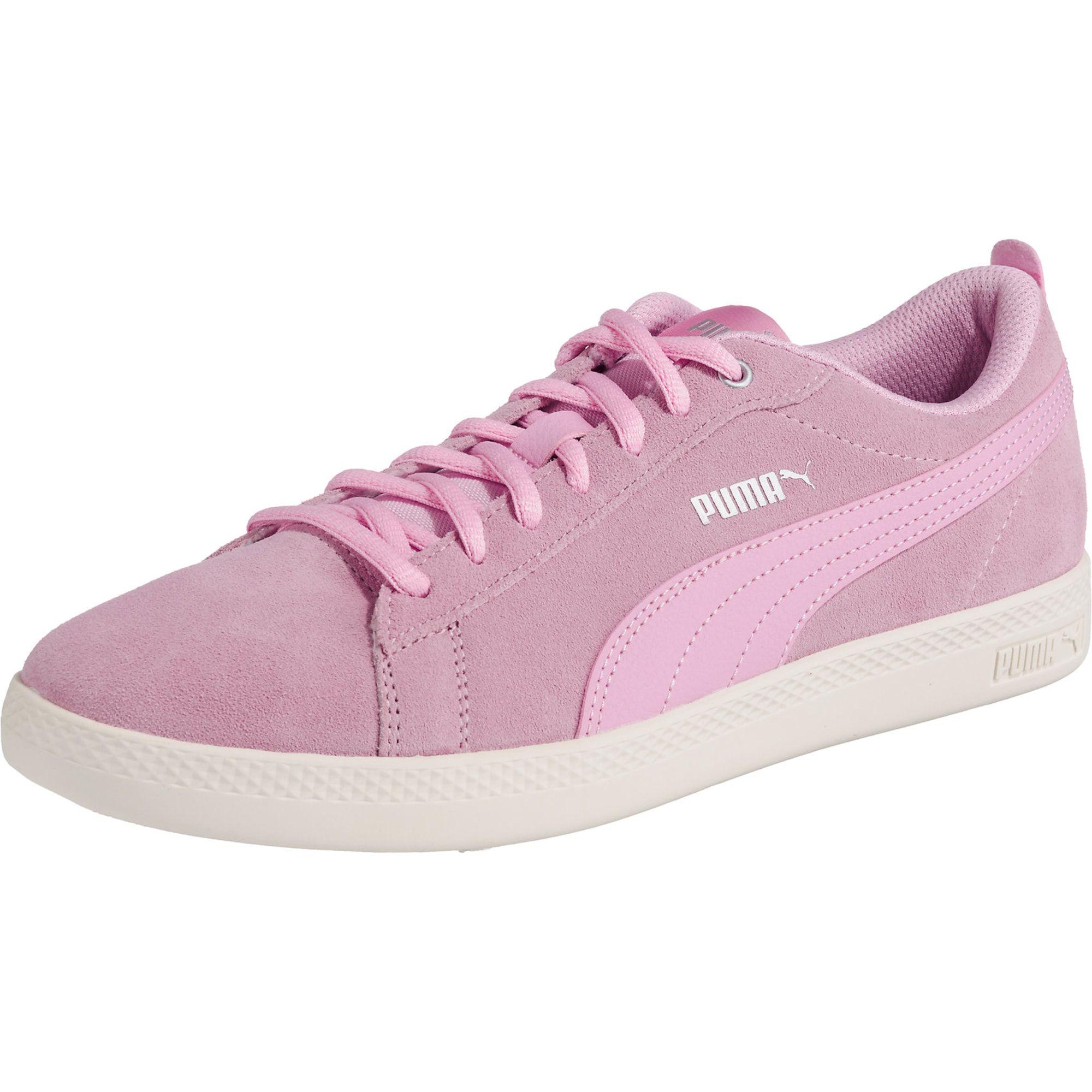 Sneaker ´Smash v2 SD´