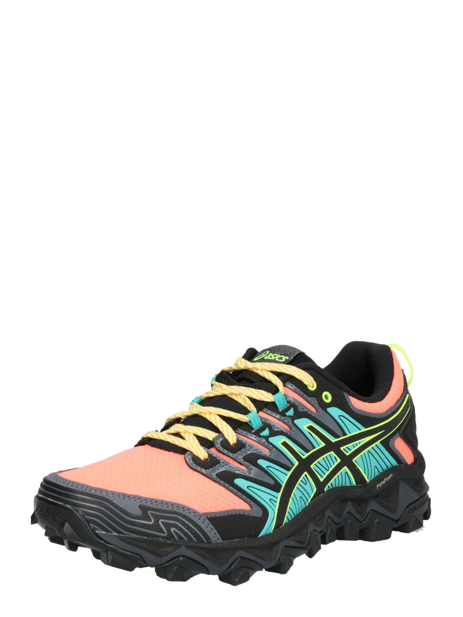 Sport-Schuhe ´GEL-FUJITRABUCO 7´