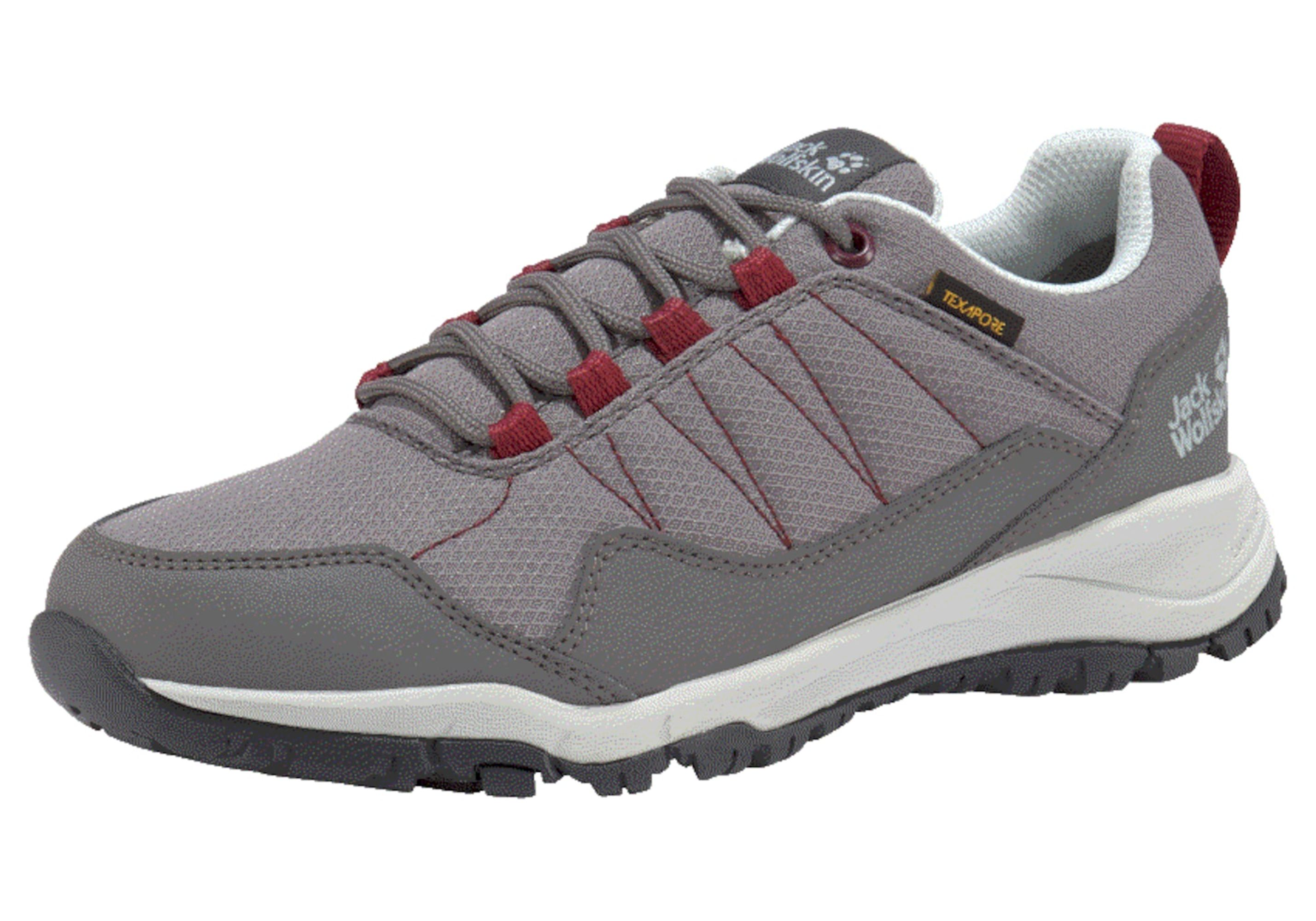 Outdoorschuh ´Maze Texapore Low W´