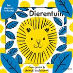 Dierentuin (Genomineerd voor BBVHJ)