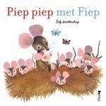 Piep piep met Fiep (Genomineerd)
