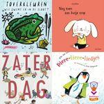 Nieuwe BoekStart boekentips!