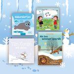 Onze boekentips van januari