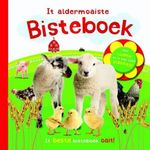 It aldermoaiste bisteboek