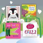 Onze boekentips van februari 2019