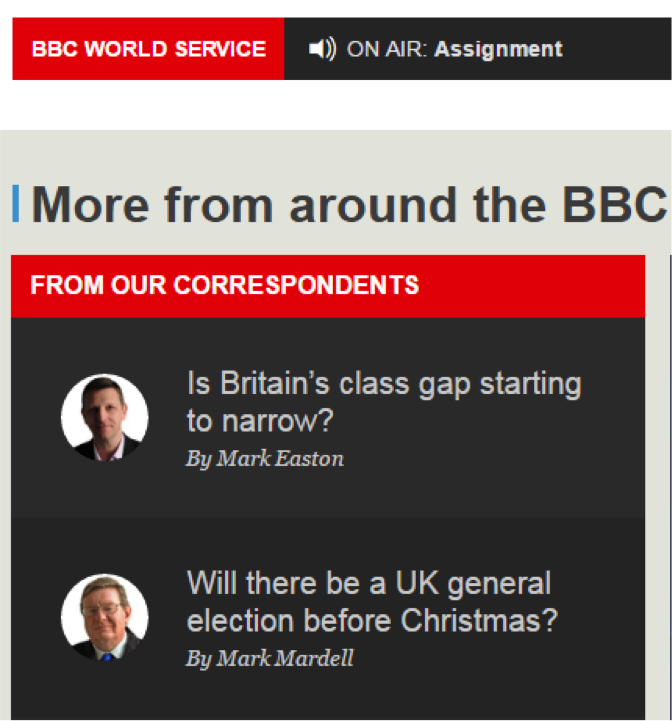 [Image: BBC-World-Service.png.png]