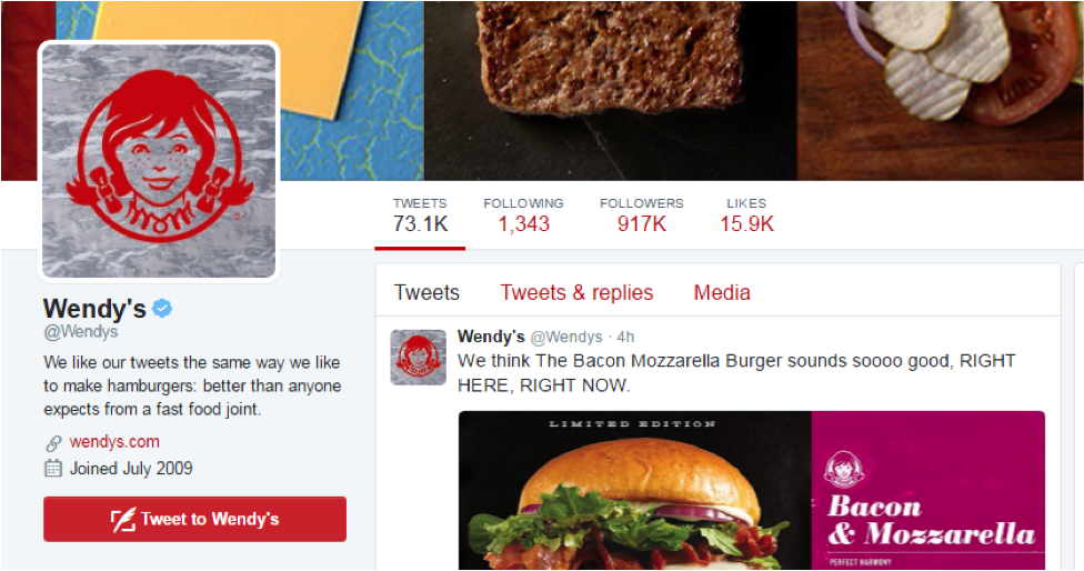 [Image: wendys-twitter-feed.png.png]