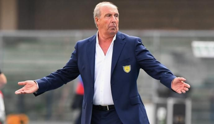 [Image: Ventura.Chievo.2018.19.690x400.jpg]