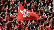 出征東亞盃第二圈 分析最新一期香港大軍決選名單
