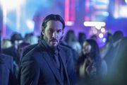 地表最強殺神回歸!Keanu Reeves為《John Wick》續集苦練哪些殺手絕技?