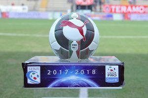 Calciomercato Serie C, Campobasso: ecco Nacci dal Portici