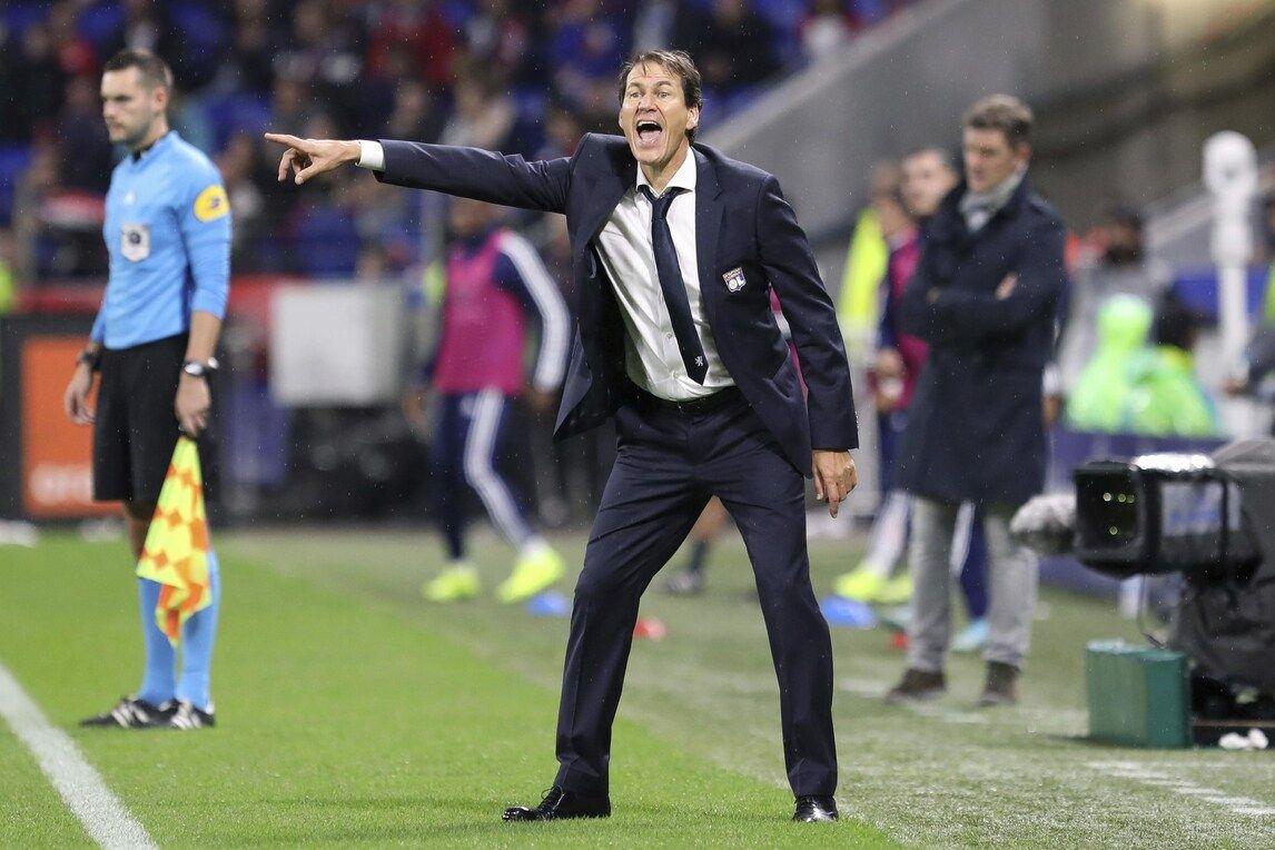 Ligue 1 Lione vuole ripresa Consiglio Stato esamina ricorso