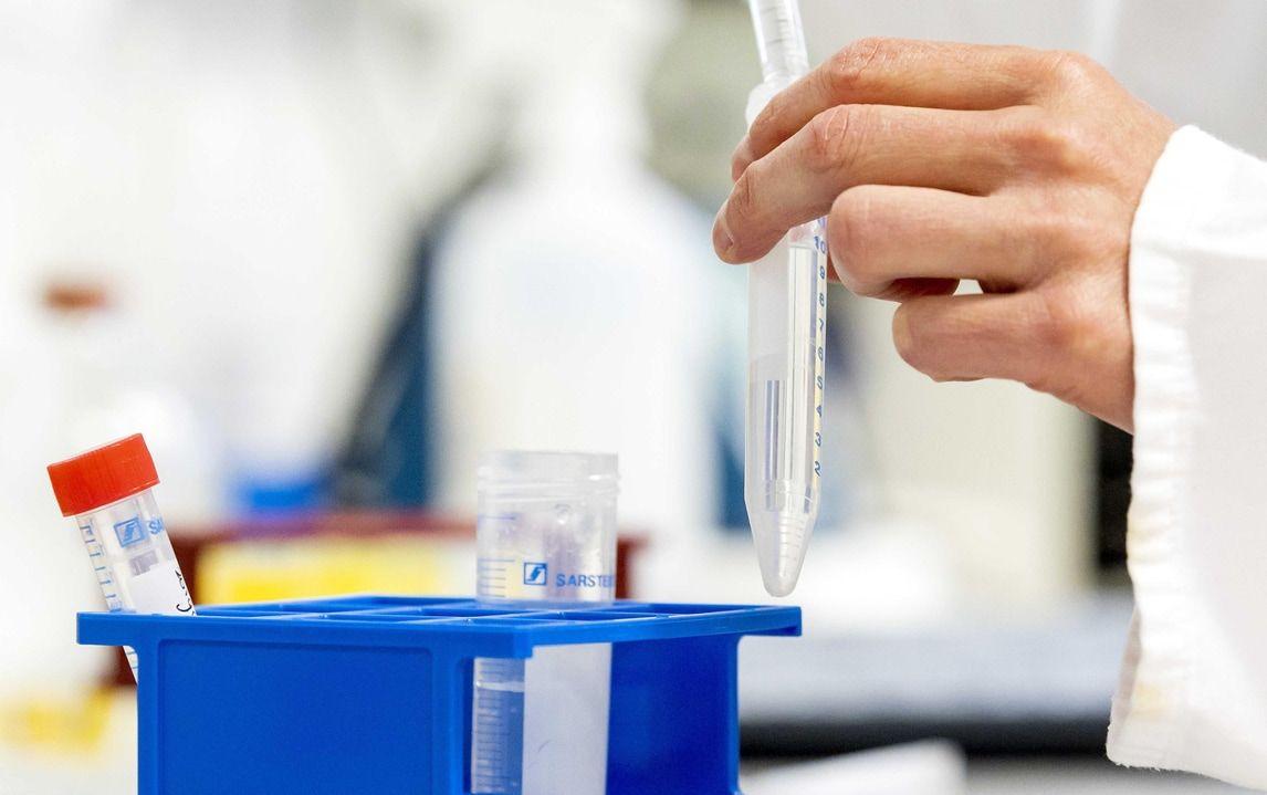 Coronavirus arriva cura 'è ottimismo farmaco con gli anticorpi