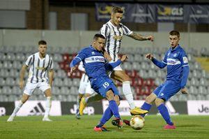 Calciomercato Serie C, Pro Sesto: dalla Cremonese ecco Cerretelli