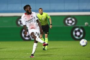 Calciomercato Milan, si stringono i tempi per il rinnovo di Kessie