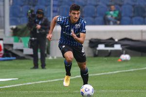 Calciomercato Atalanta, Sutalo ceduto al Verona