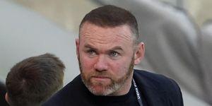 Clamoroso Rooney, mette ko un suo giocatore: 3 mesi di stop