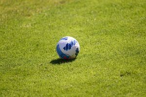 Calciomercato Serie C, Seregno: Mariani nuovo allenatore