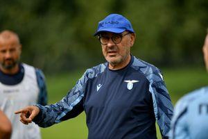 Lazio, ecco la lista per il campionato: chi rimane fuori