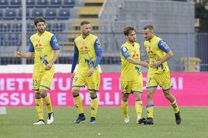 Svincoli dei tesserati del Chievo Verona, nessuna sospensiva dal Tar