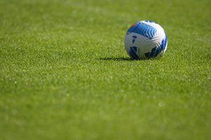 Calciomercato Serie C, Campobasso: arriva Coco