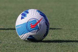 Calciomercato Sampdoria, Supryaga arriverà in prestito