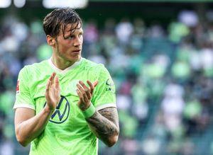 Calciomercato Inter, casting attacco: Weghorst e Thuram Jr