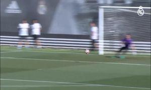 Real Madrid, Benzema vicino al rinnovo