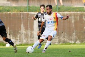 Calciomercato Serie B, SPAL: ufficiale Mancosu