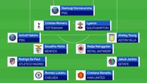 Serie A, la Top 11 dei ceduti