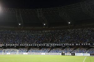 Napoli-Juve, riprende la vendita dei biglietti: ecco per chi