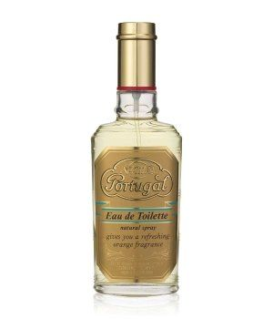 4711 Portugal Eau de Toilette 80 ml